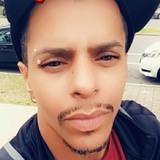 Gyzmo from Boston | Man | 43 years old | Sagittarius