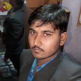 Raj from Goshainganj | Man | 28 years old | Capricorn