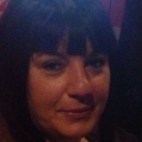 Vinci from Duisburg | Woman | 52 years old | Capricorn