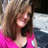 Elizabeth from Paradise Valley | Woman | 31 years old | Gemini