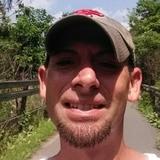 Chriskabob from Worcester   Man   43 years old   Sagittarius