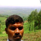 Siva from Cuddalore | Man | 31 years old | Capricorn