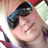 Dee from Vinton | Woman | 24 years old | Aquarius