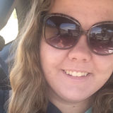Alayna from Starkville   Woman   24 years old   Leo