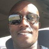 Mborokubwa from Medicine Hat   Man   40 years old   Taurus