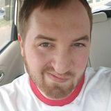Derek from Moline | Man | 28 years old | Scorpio