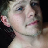 Jackson from Colona | Man | 24 years old | Cancer