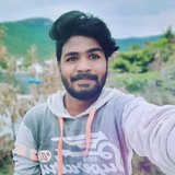 Jay from Anakapalle | Man | 26 years old | Capricorn