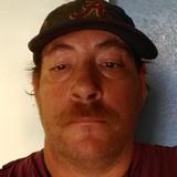 Bigdoug from Troy | Man | 46 years old | Sagittarius