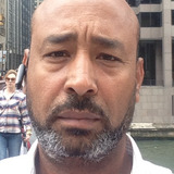 Hassan from Brookfield | Man | 54 years old | Capricorn