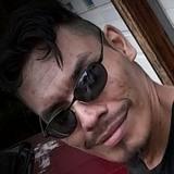 Kiyano from Edmonton | Man | 41 years old | Cancer