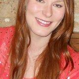 Glenna from Lynnwood | Woman | 32 years old | Aquarius