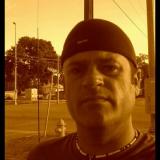 Louisianacajun from Scott | Man | 34 years old | Sagittarius