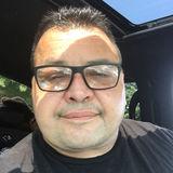 Garbear from Springfield | Man | 48 years old | Scorpio