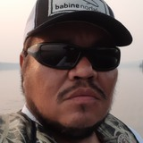 Northernman from Prince George | Man | 37 years old | Capricorn