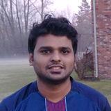 Indian Singles in Auburn Hills, Michigan #6