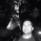Julen from Antony | Man | 36 years old | Virgo