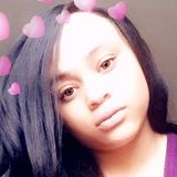 Lucy from Baltimore   Woman   24 years old   Aries