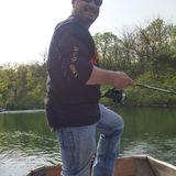Irishguy from New Lenox | Man | 39 years old | Taurus