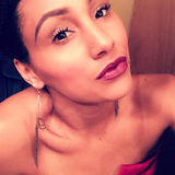 Marisa from Las Cruces | Woman | 25 years old | Gemini