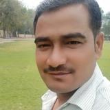 Sk from Hardoi   Man   33 years old   Gemini