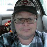John from Kansas City | Man | 58 years old | Cancer