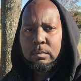 Pooh from Mauldin | Man | 35 years old | Leo