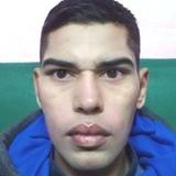 Ashwsnisingh8W from Raniganj | Man | 20 years old | Virgo