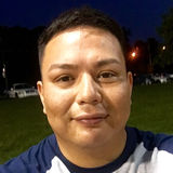 Hawk from Murfreesboro | Man | 41 years old | Capricorn