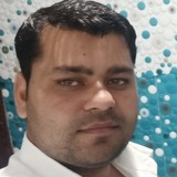 Akash from Hapur   Man   30 years old   Pisces
