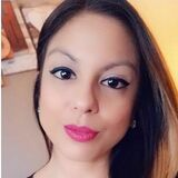 Angie from Danville | Woman | 38 years old | Pisces