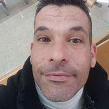 Gary from Vilanova i la Geltru | Man | 41 years old | Capricorn