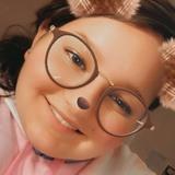 Daiseymae from Kenova | Woman | 18 years old | Capricorn
