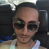 Earthman from Oak Lawn | Man | 29 years old | Pisces