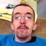 Mikey from Hamlin | Man | 32 years old | Sagittarius