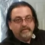 Tj from Gilbert | Man | 61 years old | Aquarius