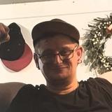 Samtheman from Henfield | Man | 30 years old | Capricorn