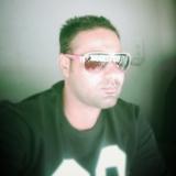 Sandy from Dhahran   Man   35 years old   Scorpio