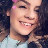 Sam from Chesapeake | Woman | 22 years old | Gemini