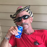 Sid from Napoleonville   Man   54 years old   Cancer