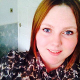 Llarna from South Shields | Woman | 25 years old | Libra