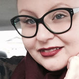 Kristie from Chilliwack | Woman | 25 years old | Leo