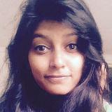 Jaskirat from Nagpur | Woman | 40 years old | Capricorn