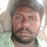 Arunpandianja6 from Salem | Man | 26 years old | Aries