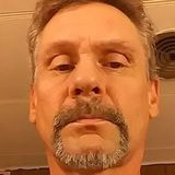 Nipnips from Nekoosa | Man | 55 years old | Gemini