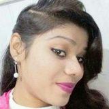 Atik from Haridwar | Woman | 22 years old | Leo