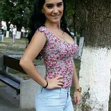 Kiheiqueen from Winchester   Woman   36 years old   Leo