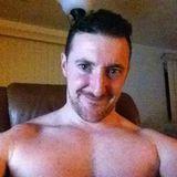 Murdoch from Kaiser | Man | 37 years old | Libra