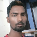 Vkm from Kishanganj | Man | 25 years old | Pisces