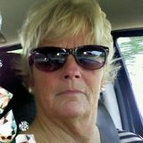 Bunny from Bedford | Woman | 65 years old | Leo